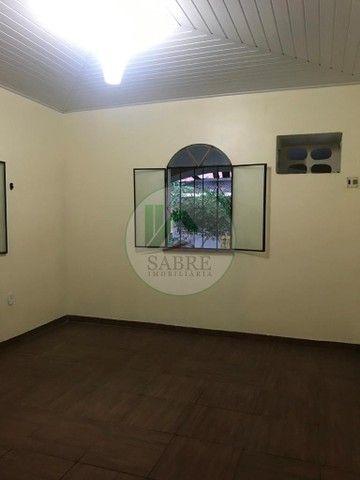 Casa 3 quartos com 2 suítes a venda, no Distrito Industrial, Manaus-AM - Foto 10