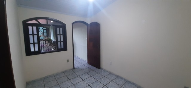 Casa duplex - Jardim Caroline ( Voldac ). Valor: 380 mil - Foto 5