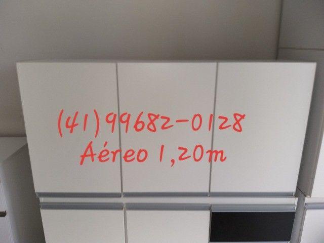 Aéreo 1,20m /NOVO - Foto 2