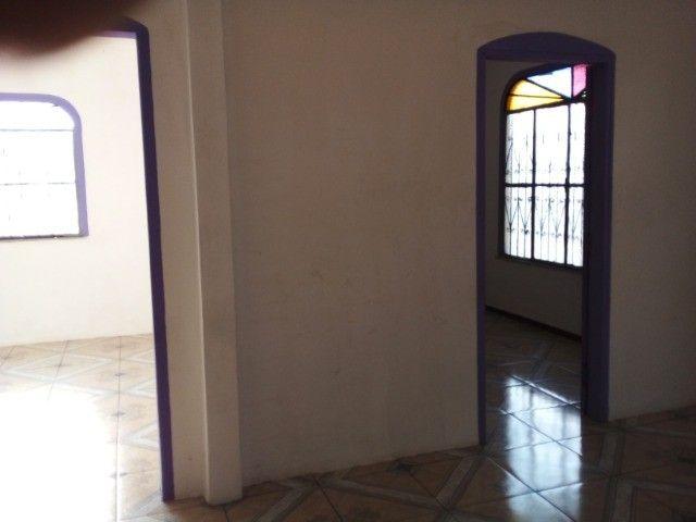 n.sra das graças -apartamento 2 quartos - Foto 7