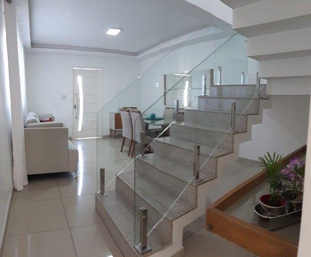 Belíssima casa no Morada da Colina- R$ 1.090.00,00 - Foto 9