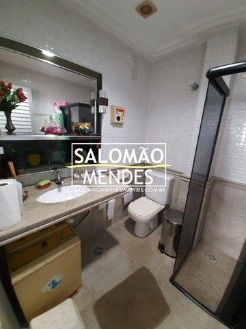 Cobertura duplex 500 m² no Umarizal, piscina 05 quartos, 5 vagas, 4 suítes - Foto 18