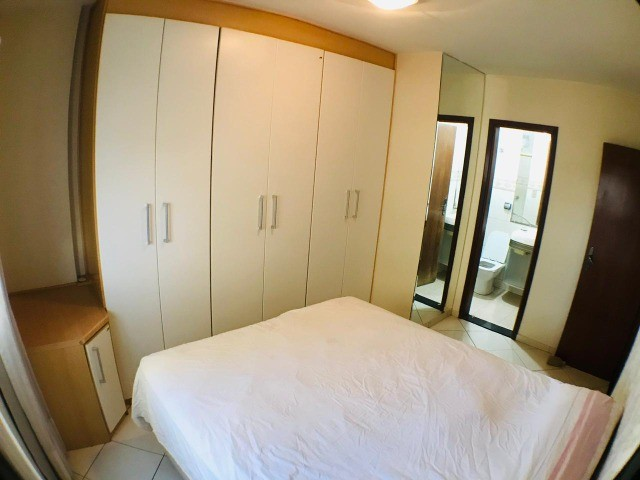 Apartamento Ed. Vitoria Régia  - Foto 6