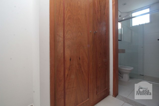 Apartamento à venda com 2 dormitórios em Carlos prates, Belo horizonte cod:334548 - Foto 13