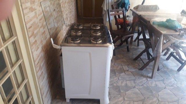 Vendo fogão  - Foto 5