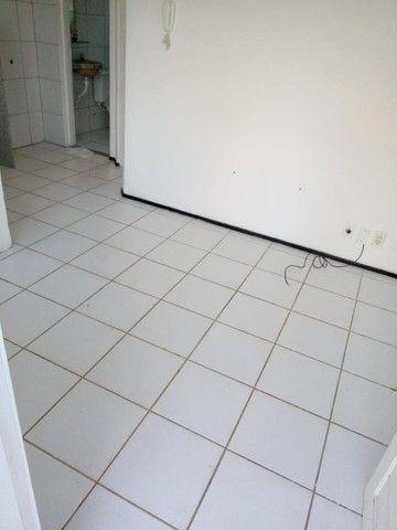 Promoção: Kitinet de um Quarto, em Condomínio Fechado, Nascente, Uma Vaga,  - Foto 17