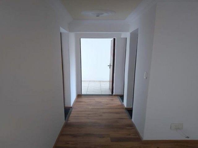 LOCAÇÃO   Apartamento, com 3 quartos em VILA BOSQUE, MARINGA - Foto 10