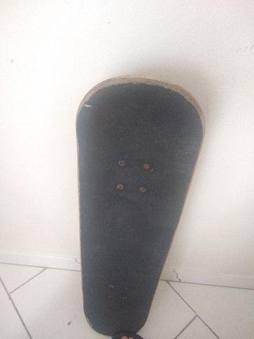 Skate Solo Decks - Foto 3