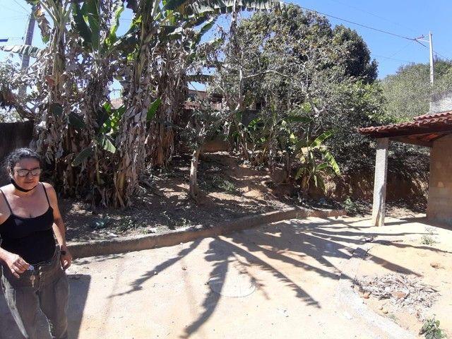 Aluguel de casa em São Gonçalo - Foto 14