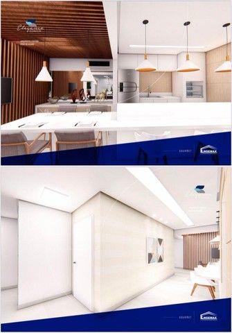Apartamento 03 suites na Praia do Pecado em Macaé - Foto 10
