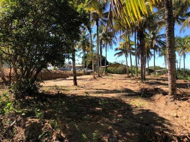 Vendo Terreno/Lote 750 M² em Condomínio Fechado - Marataízes - Foto 15