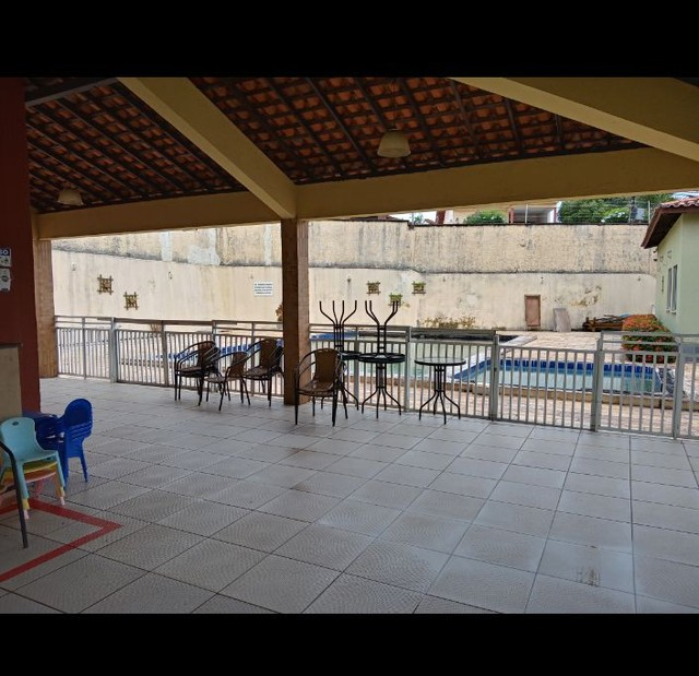 Alugo Athenas Park IV - Foto 2