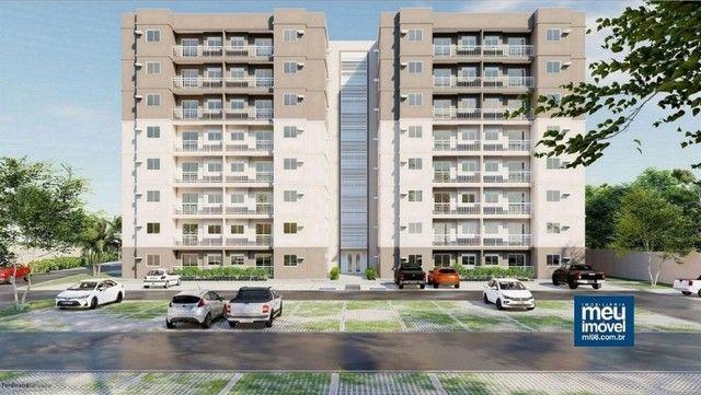 52- Fit One - 55m² - Suite - Elevador, elevador, porcelnato - garanta ja o seu