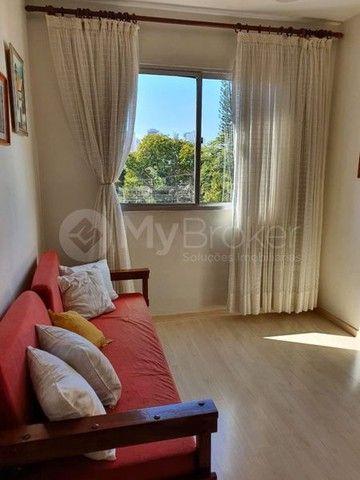 Apartamento  71,70 m², 2 quartos. Setor Sul - Foto 4