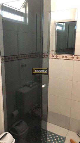 Apartamento à venda com 2 dormitórios em Monza, Colombo cod:10213 - Foto 18