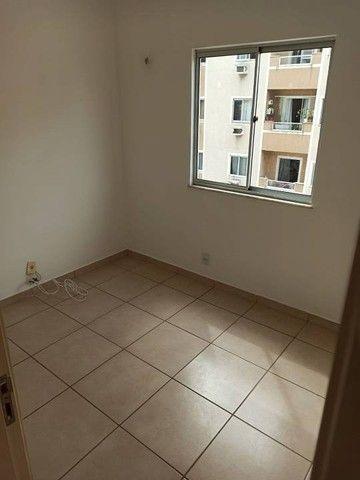 Apartamento para venda com 52 m² com 2 quartos em Cambeba - Fortaleza - CE - Foto 16