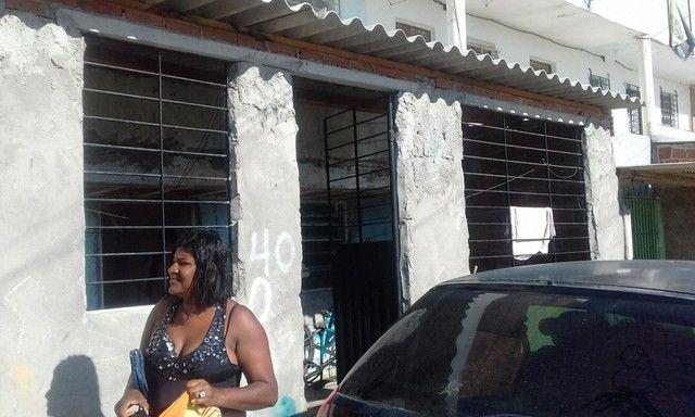 Dulce próximo ao terminal integrado de Rio doce - Foto 4