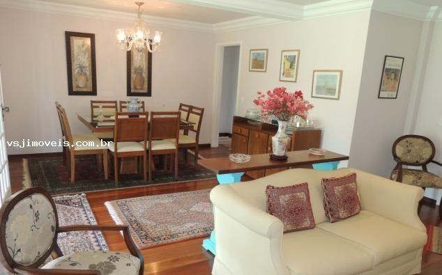 Casa em Condomínio para Venda em Teresópolis, Comary, 3 dormitórios, 1 suíte, 4 banheiros, - Foto 4