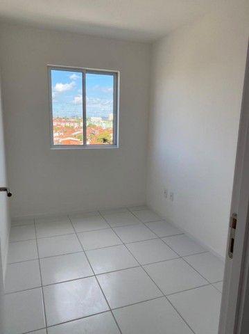 Apartamento Vila Firenze - Foto 6