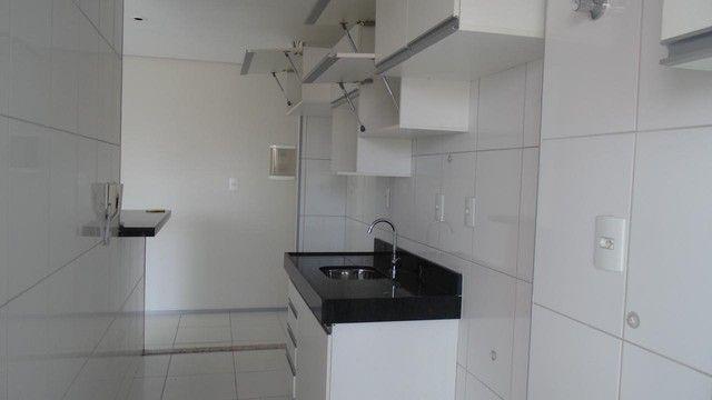 Apartamento no Acqua Bella PONTA DA AREIA  - Foto 4