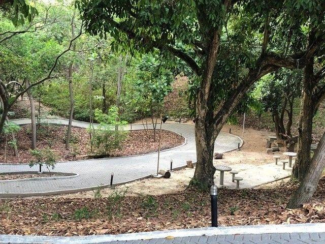 Apartamento em Jardim Limoeiro, 2 quartos, Porcelanato, Armários, Pronto para Morar - Foto 11