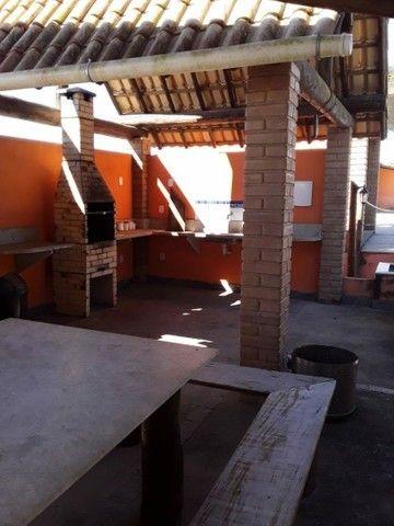 Vendo Terreno/Lote 750 M² em Condomínio Fechado - Marataízes - Foto 4