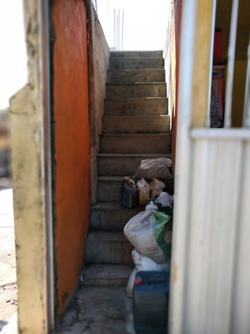 Casa Santo Agostinho, 2 quartos. - Foto 14