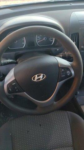 Hyundai I30 2.0 2011 Sucata Com Garantia Bom - Foto 16