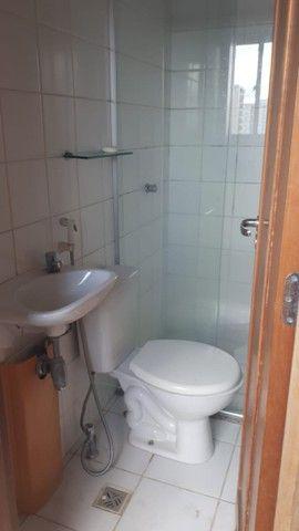 Aluga-se Apartamento - Portofino Condominum - Nascente - Foto 2