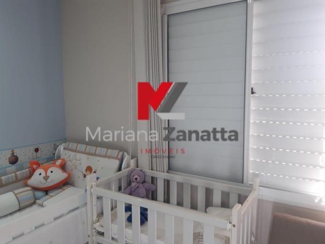 Apartamento à venda com 2 dormitórios cod:1319-AP35484 - Foto 13