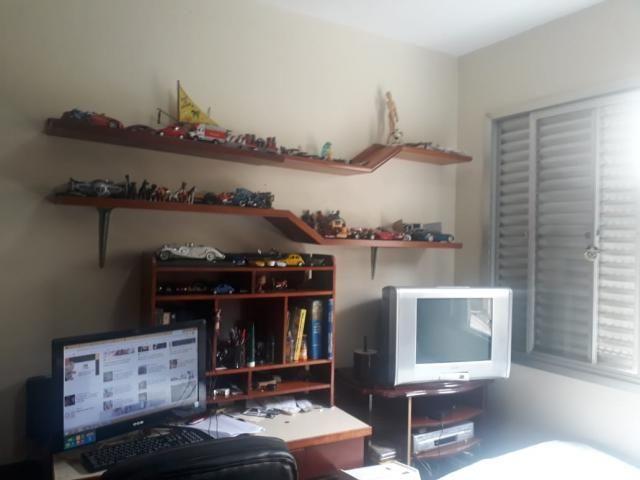 Apartamento à venda com 3 dormitórios em Caiçara, Belo horizonte cod:6304 - Foto 16