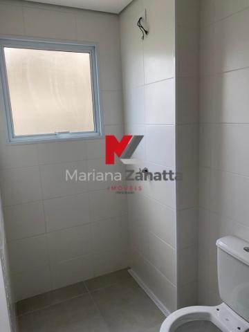 Apartamento à venda com 2 dormitórios cod:1311-AP05899 - Foto 16
