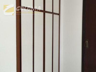 Casa para alugar com 4 dormitórios em Parque erasmo assunção, Santo andré cod:41657 - Foto 13