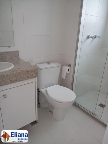 Apartamento 135m² - Condomínio Mundi - Espaço Cerâmica - Foto 20