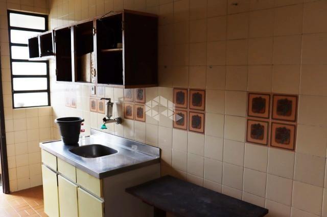 Apartamento à venda com 1 dormitórios em Partenon, Porto alegre cod:9932804 - Foto 2