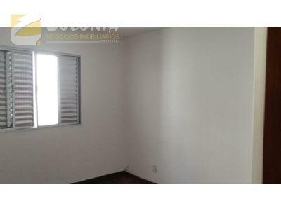 Casa para alugar com 4 dormitórios em Parque erasmo assunção, Santo andré cod:41657 - Foto 11