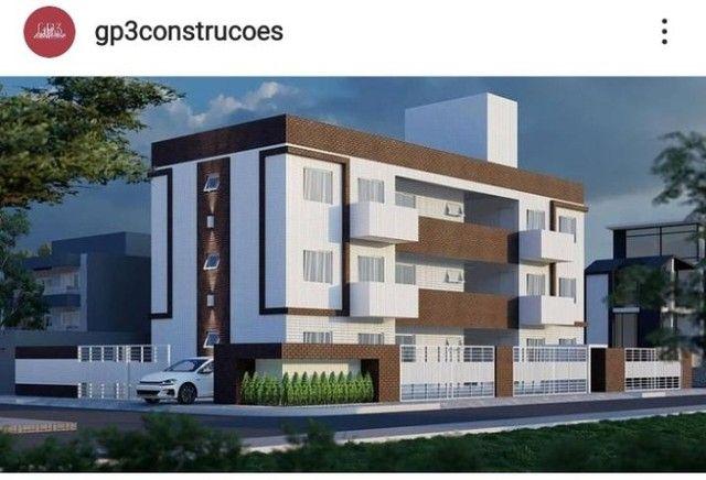 Apartamento no Novo Geisel - cód. 10341 - Victor 472