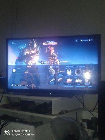 Tv led Sony 32 polegadas