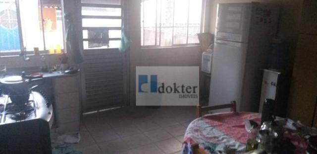 Casa com 27 dormitórios para alugar, 450 m² por R$ 6.336,00/mês - Freguesia do Ó - São Pau - Foto 15