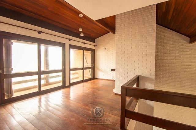 Casa na praia para investir Torres RS - Foto 11