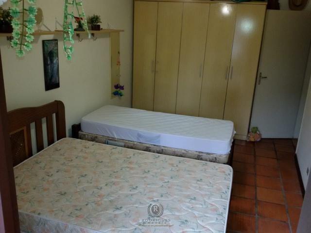 Centro de Torres, 2 dormitórios com dependência - Foto 10