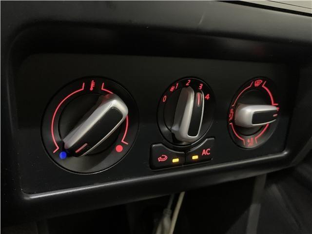 Volkswagen Fox 1.6 mi 8v flex 4p automatizado - Foto 13