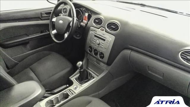 Ford Focus 1.6 gl Sedan 16v - Foto 6