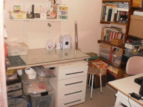 Casa à venda com 5 dormitórios em Vila valqueire, Rio de janeiro cod:PR50028 - Foto 19