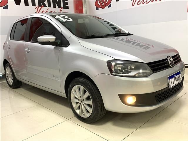 Volkswagen Fox 1.6 mi 8v flex 4p automatizado - Foto 2