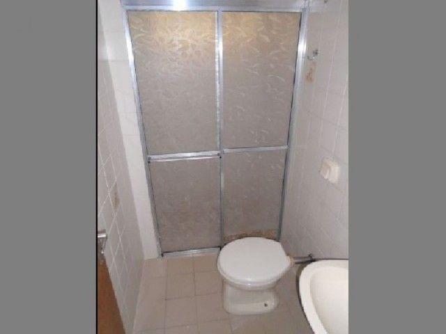 LOCAÇÃO | Apartamento, com 3 quartos em VILA NOVA, MARINGA - Foto 16
