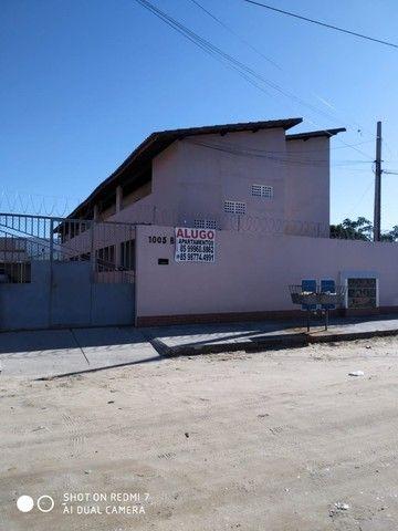 Apartamento de 2 quartos - Jardim União - Foto 11