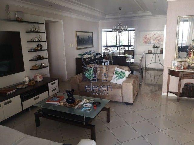 Apartamento residencial para Locação Rua Leonor Calmon Candeal, Salvador 4 dormitórios sen - Foto 12