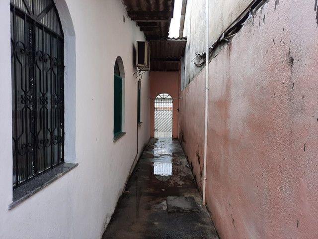 Vend Casa No Conj. Renato Souza Pinto Cidade Nova  - Foto 13