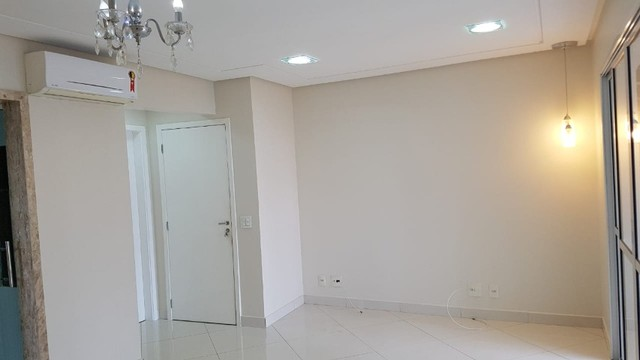 Lindo apartamento de 3 quartos no Mundi Resort - Foto 10